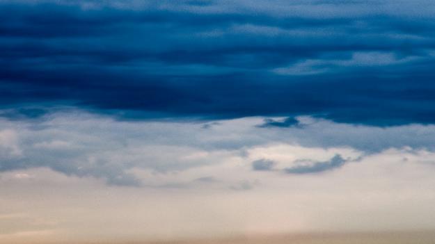 Generic Clouds